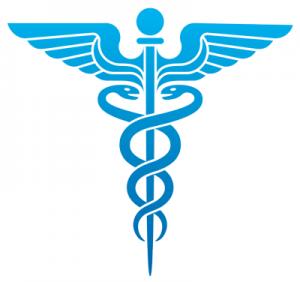 رتبه و کارنامه قبولی رشته پرستاری دانشگاه علوم پزشکی ایران 95 – 96