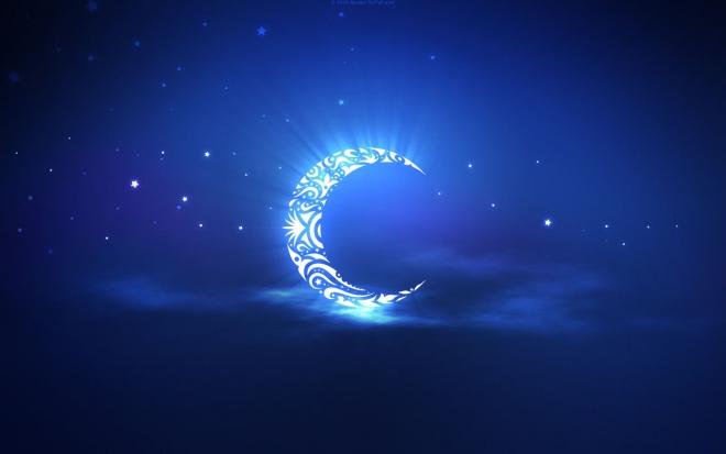 نحوه مطالعه در ماه رمضان
