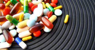 کارنامه و رتبه قبولی رشته داروسازی سراسری ۹۵ – ۹۶