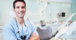 کارنامه و رتبه قبولی رشته دندانپزشکی دانشگاه آزاد 95 – 96