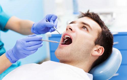 کارنامه و رتبه قبولی رشته دندانپزشکی سراسری 95 - 96