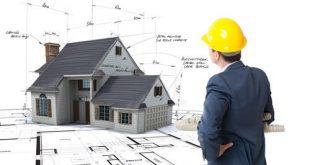 کارنامه و رتبه قبولی رشته مهندسی معماری دانشگاه آزاد 95 – 96