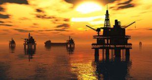 کارنامه و رتبه قبولی رشته مهندسی نفت دانشگاه دولتی 95 - 96
