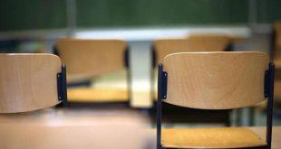 شرایط انصراف از تحصیل و شرکت مجدد دانشگاه روزانه