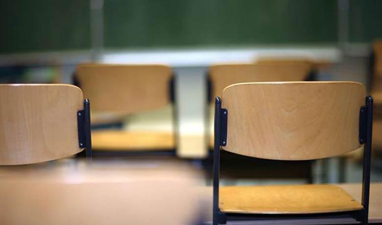 شرایط انصراف از تحصیل و شرکت مجدد در آزمون دوره روزانه 99
