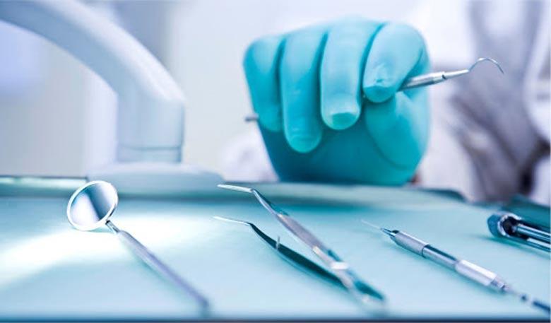 تحصیل رشته دندانپزشکی بدون کنکور 99