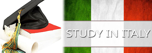 تحصیل-در-ایتالیا