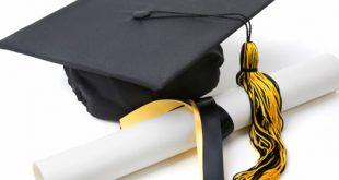 ثبت نام بدون کنکور کارشناسی ارشد دانشگاه آزاد 96