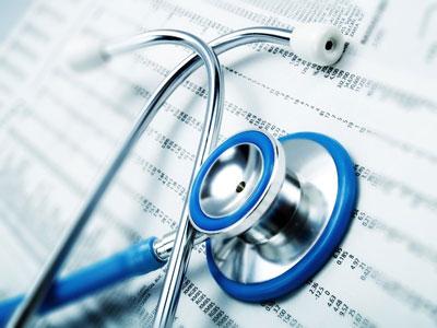 رتبه و کارنامه قبولی رشته پزشکی دانشگاه دولتی ایلام 95 – 96