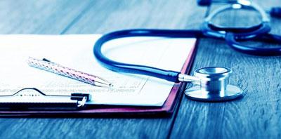 رتبه و کارنامه قبولی رشته پزشکی دانشگاه دولتی سمنان 95 – 96