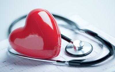 رتبه و کارنامه قبولی رشته پزشکی دانشگاه دولتی چهار محال و بختیاری 95 – 96