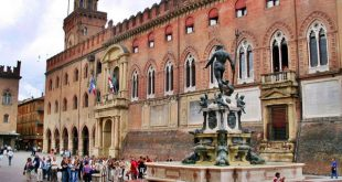 شرایط تحصیل پزشکی در ایتالیا