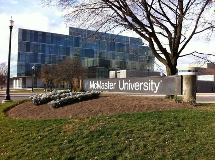 شرایط تحصیل پزشکی در کانادا