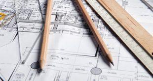 کارنامه و رتبه قبولی کارشناسی ارشد دانشگاه آزاد رشته معماری 95 - 96