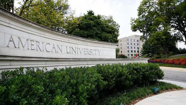 معرفی دانشگاه های علوم پزشکی آمریکا
