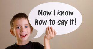بازار کار رشته گفتار درمانی