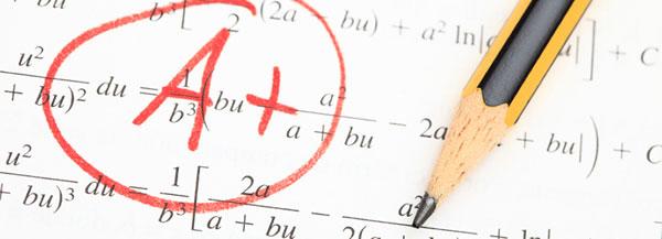 تخمین رتبه قبولی آزمون نمونه دولتی 96 - 97