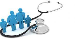 رتبه و کارنامه قبولی رشته پزشکی دانشگاه دولتی البرز 95 – 96