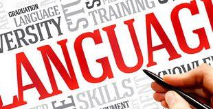 کارنامه و آخرین رتبه قبولی رشته مترجمی زبان انگلیسی دانشگاه سراسری 95 - 96