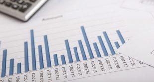 کارنامه و رتبه قبولی رشته آمار و کاربردها دانشگاه سراسری 95 - 96