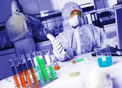 کارنامه و رتبه قبولی رشته علوم آزمایشگاهی دانشگاه دولتی همدان 95 – 96