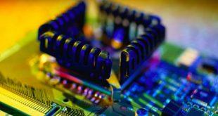 کارنامه و رتبه قبولی رشته مهندسی برق دانشگاه آزاد 95 – 96