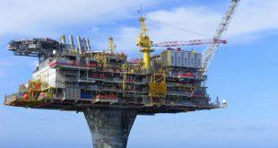 کارنامه و رتبه قبولی رشته مهندسی نفت دانشگاه آزاد 95 – 96