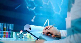 بازار کار رشته علوم آزمایشگاهی