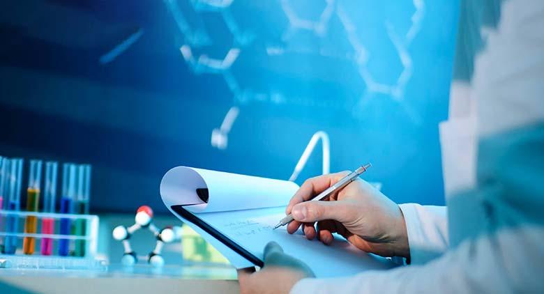 آینده شغلی رشته علوم آزمایشگاهی
