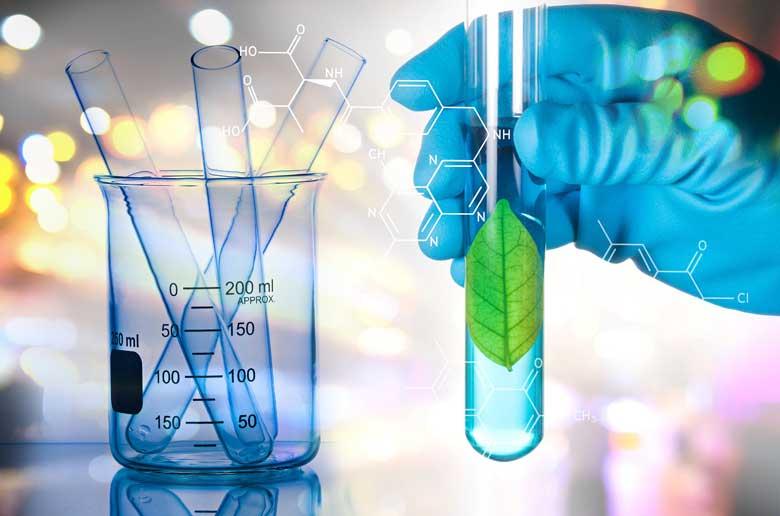 مهارت های لازم برای رشته علوم آزمایشگاهی