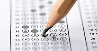 اعلام نتایج نهایی آزمون دکتری سراسری 96