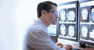 بازار کار رشته رادیولوژی