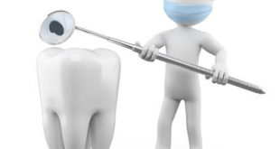 رتبه و کارنامه قبولی رشته دندانپزشکی دانشگاه دولتی ایلام 95 – 96