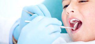 رتبه و کارنامه قبولی رشته دندانپزشکی دانشگاه دولتی گلستان 95 – 96