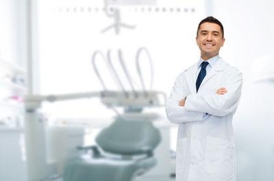 رتبه و کارنامه قبولی رشته دندانپزشکی دانشگاه سراسری مشهد 95 – 96