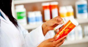 کارنامه و رتبه قبولی رشته داروسازی منطقه 1 کنکور 95 - 96