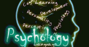 کارنامه-و-رتبه-قبولی-رشته-روانشناسی-دانشگاه-دولتی-خراسان-شمالی-95---96