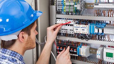 کارنامه و رتبه قبولی رشته مهندسی برق دانشگاه مشهد 95 - 96