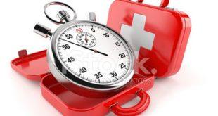 کارنامه و رتبه قبولی رشته پزشکی منطقه 1 کنکور 95 - 96
