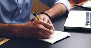 دفترچه انتخاب رشته تکمیل ظرفیت دکتری سراسری 96