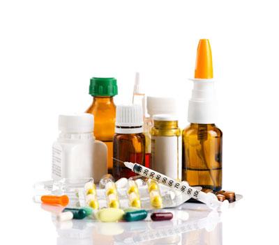 کارنامه و رتبه قبولی رشته داروسازی منطقه 2 کنکور 95 - 96