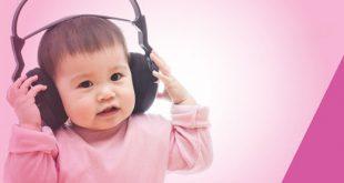 کارنامه و رتبه قبولی رشته شنوایی شناسی منطقه 1 کنکور 95 - 96