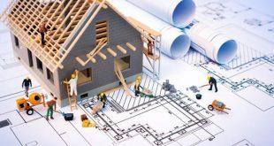 کارنامه و رتبه قبولی رشته مهندسی عمران منطقه 1 کنکور 95 - 96