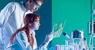 کارنامه و رتبه قبولی رشته مهندسی پزشکی منطقه 1 کنکور 95 - 96