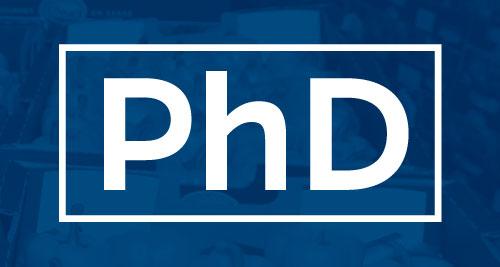 ثبت نام آزمون دکتری سراسری