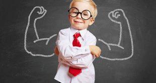 ثبت نام آزمون مدارس تیزهوشان