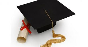 ثبت نام آزمون کارشناسی ارشد دانشگاه آزاد