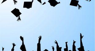 ثبت نام آزمون کارشناسی ارشد سراسری