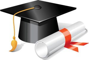 دفترچه ثبت نام آزمون کارشناسی ارشد دانشگاه آزاد