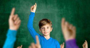دفترچه ثبت نام و ظرفیت آزمون مدارس تیزهوشان 97 - 98